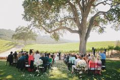 Photography: Jake and Necia Photography - jakeandnecia.com  Read More: http://www.stylemepretty.com/2013/10/28/paso-robles-wedding-from-touch-of-style-jake-and-necia-photography/