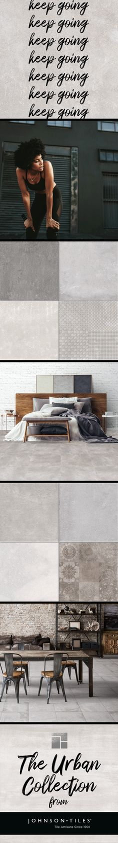 We are the leading manufacturers of glazed ceramic wall and floor tiles. Our tiles are designed to withstand wear and tear. Johnson Tiles, Wall And Floor Tiles, Glazed Ceramic, Goals, Urban, Explore, City, Building, Collection