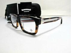 78d422c02bc Unisex Chrome Hearts MIINGUS-C TT Eyeglasses Sale  Chrome Hearts MIINGUS-C  TT  -  208.99   Eyewear