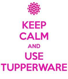 tupperware party folder - Google Search