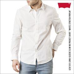 #jeansshop #levis #sale #shirt