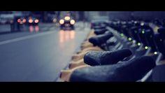 Photographer Stefano Santucci - cinematic street views (8)