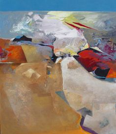 acrylic abstract paintings - Google Search