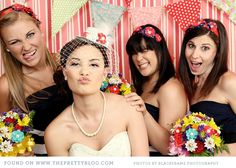 bridal-shower-ideas-biscotti_016