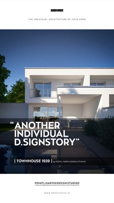 Design Studios, Townhouse, Modern, Flat Screen, House Design, Architecture, Interiors, Room Interior Design, Interior Design
