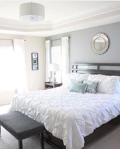 Resultado De Imagen Para Property Brothers Bedroom Ideas Master - Property brothers bedroom designs
