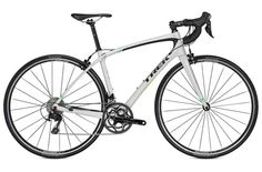 Trek Silque S 2016 Women's Road Bike - New bike ideas as I sold my old Trek.....