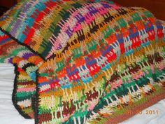 Crochet in the NEK: Celebrate Crochet!