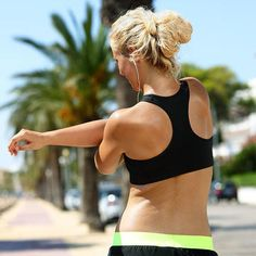 5 Stretches to Never Do Again