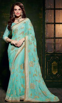 #VipulFashions #FashionForever #Fashion #Sari #Saree #Naaz #Catalog