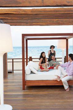 Playa del Carmen Compra Venta - Playa all in one inlusive hotels & resorts