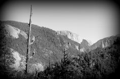 Yosemite national park/ western USA/ Tuolomne/ Mountains/ Sierra Nevada/ Half Dome/ Mountain view/ Vista/ landscape/ Yosemite print by NaturebyKris on Etsy
