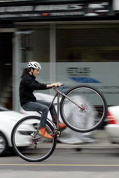 - Digital HippieZelda the Custom Titanium Cruiser Bikes, Bmx Bicycle, Cycling Bikes, Cool Bicycles, Cool Bikes, Bicycle Types, Velo Vintage, Urban Bike, Touring Bike