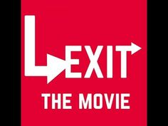 Please Share! ....  Lexit the Movie - YouTube.  The case for voting LEAVE the EU from the point of view of the socialist 'Left'.