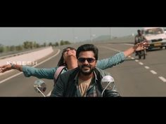 Thalli Pogathey - Video Song | 1080P | Achcham Yenbadhu Madamaiyada | A R Rahman | - YouTube