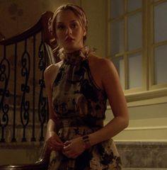 Gossip Girl: Season 2, Episode 21