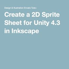 9 Best Unity images in 2016 | Unity, Articles, RPG