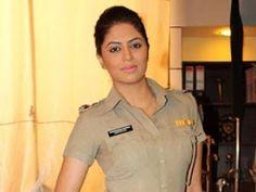 #fIR #fame #kavita #kaushik #aka#chandramukhichautala #got #arrested #with #hero #instagrammers #checkoutpictures #instalike #isntacool #instawishing #instahappiness http://ift.tt/2jDnjNO