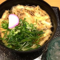 29 Cheap and Delicious Restaurants in Osaka Takoyaki, Delicious Restaurant, Osaka, Ramen, Sushi, Restaurants, Ethnic Recipes, Food, Essen