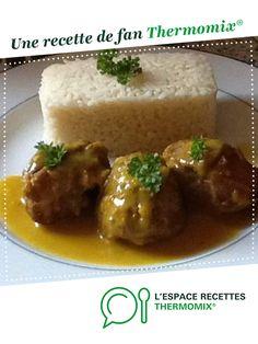 Solmar, Invitation, Cooking Recipes, Pork, Healthy Recipes, Invitations, Reception Card