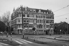 © fotis milionis - www.fotis-milionis.com Amsterdam, 2014.