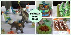 Image from http://www.littlepartylove.com.au/wp-content/uploads/2015/03/Dinosaur-Party-Ideas.jpg.