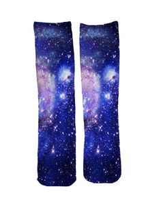 cool astronomy gifts - 570×760