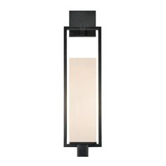 Metro Sconce from Sonneman  4490.51F
