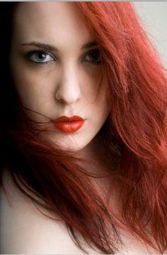 Amusing opinion free mpeg redhead very