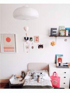 Eden's room by nakedlunge.bigcartel.com