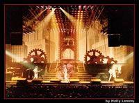 queen live 1986 - Pesquisa Google