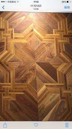 parquet flooring hardwood floors flooring ideas pallet floors mosaic floors celtic designs wood turning opera house building ideas