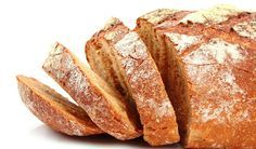 Už ho viac nekupujte: Chrumkavý chlebík z 5 surovín si upečiete za 30 minút | DobreJedlo.sk