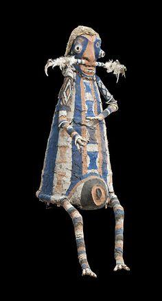 Image result for vanuatu mask Lion Mask, Masks Art, Vanuatu, Aboriginal Art, Ocean Art, Art Object, Tribal Art, African Art, Traditional Art