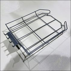 Dual-Mount Open-Wire Cap Tray Retail Fixtures, Store Fixtures, Tractor Supply Company, Hat Display, Hat Stores, Bar Stock, Slat Wall, Tractor Supplies