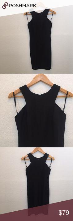Laundry by shelli segal little black dress Beautiful little black dress Laundry by Shelli Segal Dresses