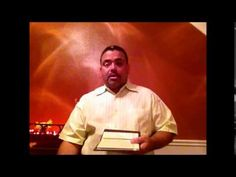 Welcome to #Financial Answers Friday (Nov-21-2014)! What's the #Envelope System? #budget YouTube