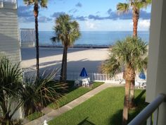 Townhome vacation rental in Redington Shores from VRBO.com! #vacation #rental #travel #vrbo