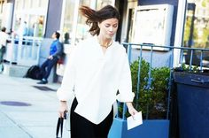Shop+the+Top+That's+Dominating+the+Street+Style+Scene+via+@WhoWhatWear