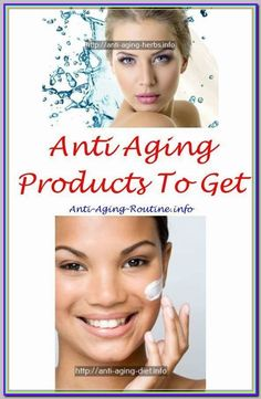 The Aging Secrets That Everyone Should Know #NaturalAntiAgingSkinCare Anti Aging Tips, Best Anti Aging, Anti Aging Cream, Anti Aging Skin Care, Pole Dancing, Anti Aging Moisturizer, Skin Serum, Tinted Moisturizer, Snapchat