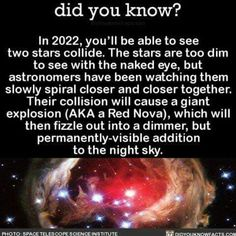 Dan and Phil will be together in 2022. Coincidence? I THINK NOT