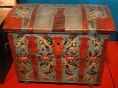 1802  http://kuvablogi.com/kb/turistinasuomessa/2008/04/426/