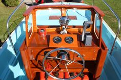 console cover whaler nauset - Google Search