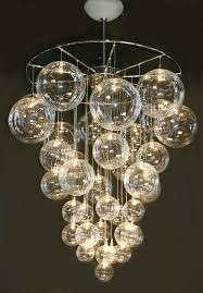 italian chandeliers - Google Search