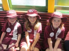Penshurst West Public School caters for students from Kindergarten to Year 6. #school #penshurst #mcgrathstgeorge
