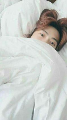 Nct 127, Johnny Seo, Nct Johnny, Taeyong, Nct Dream, Jung Yoon, Valentines For Boys, Jung Jaehyun, Jaehyun Nct