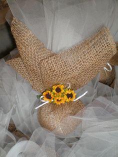 Μπομπονιέρα γάμου κωδ.028