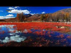 美麗四川 浪子的心情 Beautiful Sichuan   prodigal mood