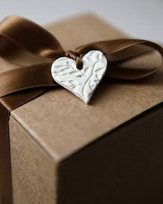 Sweet Valentines Hearts