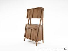 Karpenter - Разработанный нами Определено по своей природе